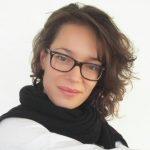 Francesca Sansone