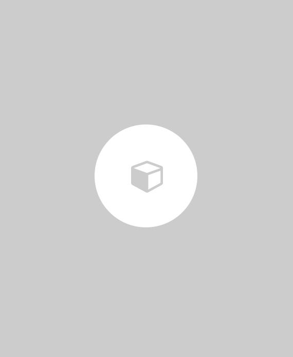 SEMINARIO E CORSI DI AGGIORNAMENTO – PER COORDINATORI RSPP/RSPP DATORI DI LAVORO – MESI DI OTTOBRE 2020