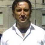 Gianni Barchetta