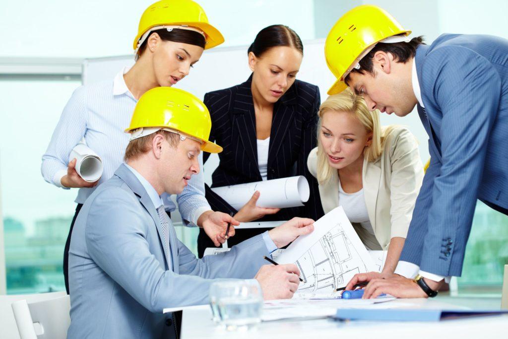 Ufficio Formazione Per La Ricerca Uniud : Partner cefs