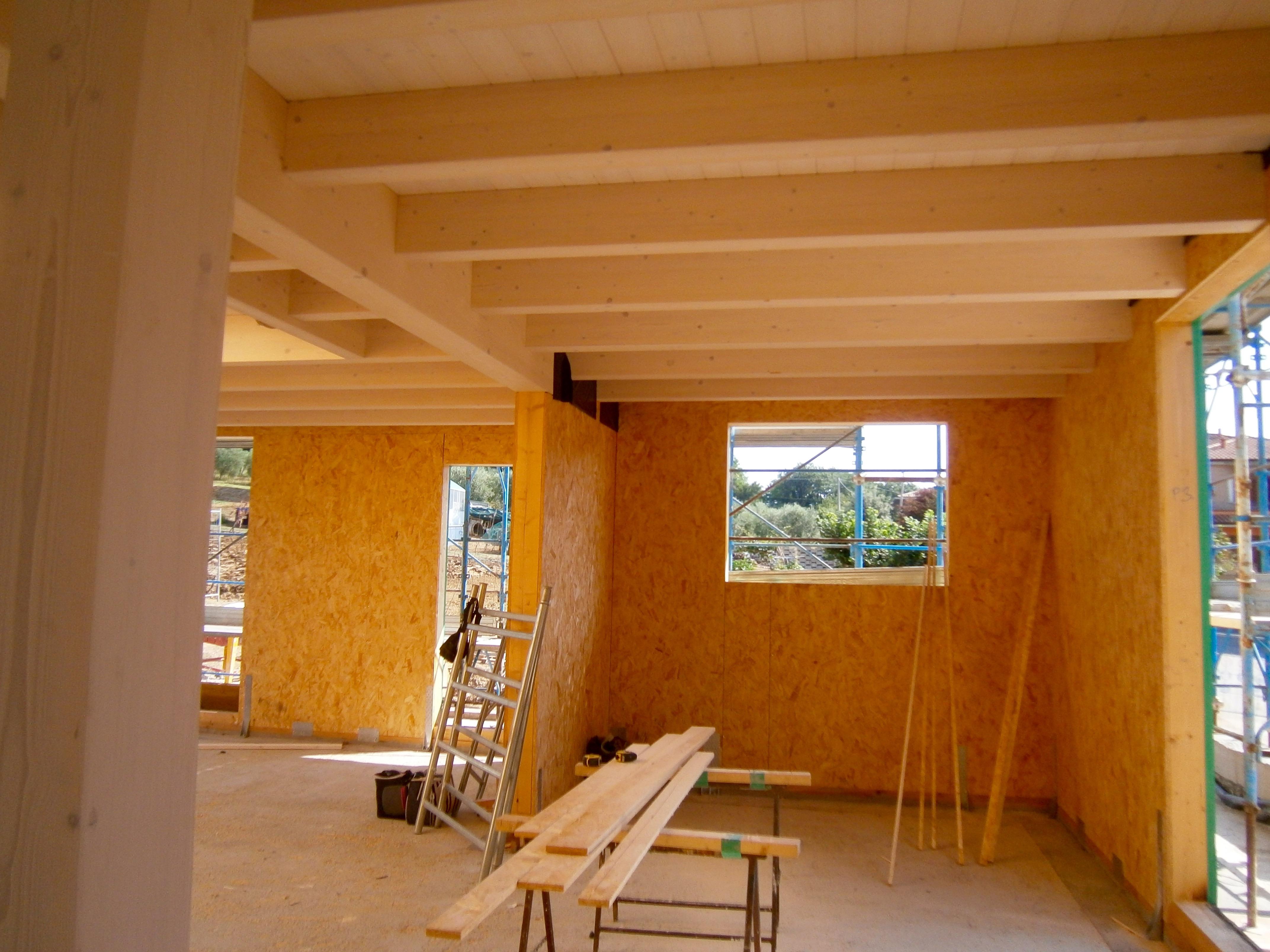 Cefs centro edile per la formazione e la sicurezza - Minibar in legno per casa ...