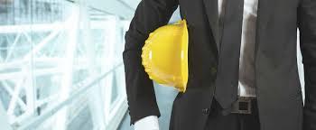 SEMINARIO – Interferenze tra cantiere e luogo di lavoro: PSC e DUVRI – 30.03.2018 RINVIATO AL GIORNO 11.05.2018