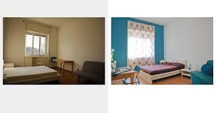 2° CORSO HOMESTAGING l'arte di valorizzare gli immobili, migliorandone l'immagine per favorirne la vendita o l'affitto nel tempo più breve al miglior prezzo