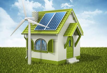 """DAL 18/02/2019 – Corso """"La sostenibilità ambientale nella filiera delle costruzioni"""""""