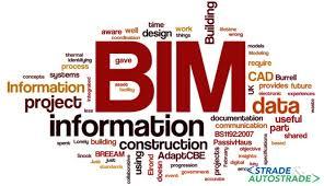 """DA GENNAIO 2019 – Corso """"Il BIM nel processo edilizio"""""""