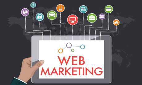 DA APRILE 2019 – Corso web marketing e digital strategies