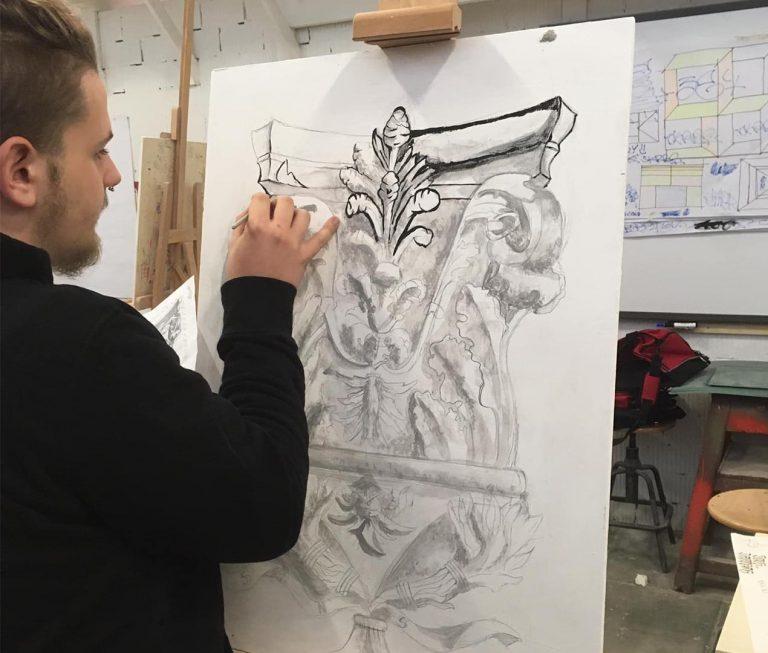 gallery-artistico-2